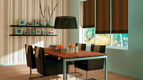 Bildquelle: Germania Rollo Manfred Giese KG